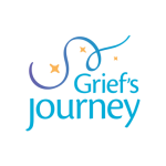 griefs journey logo