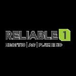 reliable1 logo