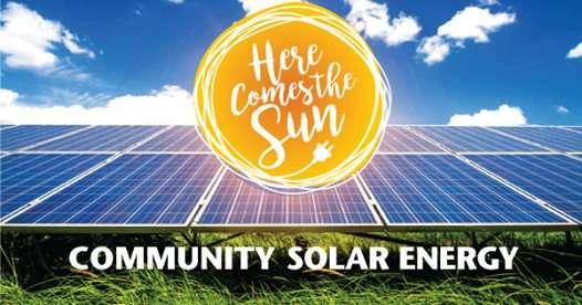 oppd-solar-facebook1