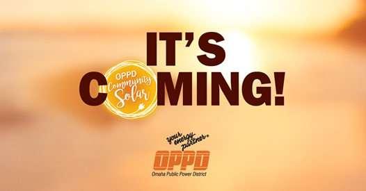 oppd-solar-facebook2