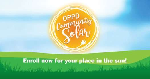 oppd-solar-facebook3