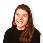 Helen Burns, Media Buyer