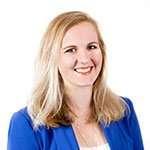 Lauren Gilmore, Sr Media Planner/Buyer