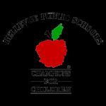 bellevue public schools logo