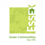 essex communities logo